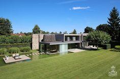 Huis te koop in Zonhoven € 1.295.000 (DSUI4), Zimmo.be, NICOLE JANSSEN