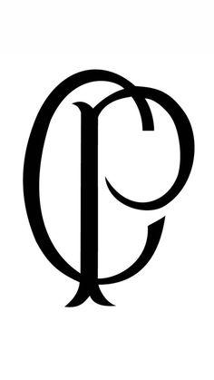 Corinthians Tattoo, Tattoos, Illustration, Slc, Logos, Pasta, Dad Daughter Tattoo, Frames, Tatuajes
