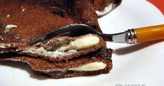 Diy Food, Pancakes, Healthy Living, Clean Eating, Food And Drink, Sweets, Healthy Recipes, Snacks, Breakfast