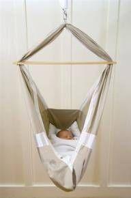 miyo baby hammock kanoe baby hammock   natural   baby   pinterest   baby hammock      rh   pinterest