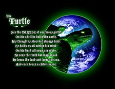"the dark tower guardians of the beam | Find out how the Turtle got the name ""Maturin"" by clicking here!"