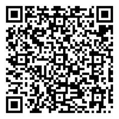 Best forex signals provider since 2003. BuyForexSignals.com