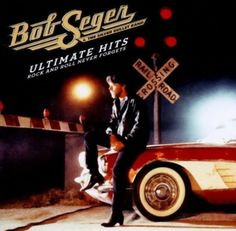 Bob Seger & TheSilver Bullet Band Like a Rock, Against the Wind, Fire Lake & Still the Same