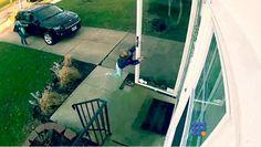 WebBuzz du 10/03/2017: Comment ouvrir une porte quand le vent est fort-How to open a door when there is a lot wind  Cette petit fille a bien failli s'envoler ... heureusement sa maman l'a récupérée...   http://noemiconcept.com/index.php/en/departement-informatique/webbuzz-tech-info/207705-webbuzz-du-10-03-2017-comment-ouvrir-une-porte-quand-le-vent-est-fort-how-to-open-a-door-when-there-is-a-lot-wind.html#video