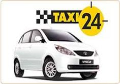 Get the taxi from Bhilai to Raipur airport at a very low fare, you will get the best cabs for this.