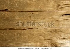 Find Old Grunge Wood Texture Use Background stock images in HD and millions of other royalty-free stock photos, illustrations and vectors in the Shutterstock collection. Thousands of new, high-quality pictures added every day. Wood Background, Wood Texture, Bamboo Cutting Board, Grunge, Photo Editing, Royalty Free Stock Photos, Illustration, Pictures, Image