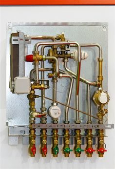 http://www.springfieldplumbermo.com/water-heaters No matter if you have a brand new water heater, or an old water heater, the technicians Benjamin Franklin Plumbing of Springfield MO are here to help. They technicians are highly qualified to work on all water heaters. So if you are in need of a water heater repair, we are just a call away.