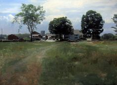 Hollis Dunlap threetrees.JPG