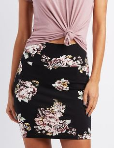 ba285d0015 1685 Best Charlotte Russe | Skirts images in 2019 | Charlotte russe ...