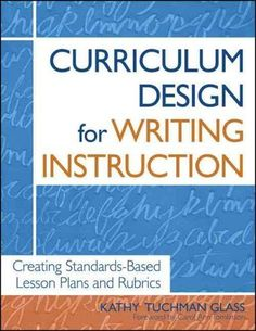 creating web based instructional materials essay The study shows a direct relationship between traditional and modern instructional materials as both web and print-based materials in teaching grammar used for the.