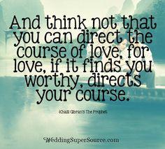 #weddingquotes #quotes