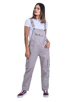 bc25ee13e62 8 Best Womens Dungarees images