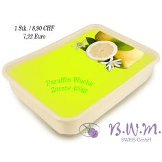 Plastic Cutting Board, Nails, Shop, Finger Nails, Ongles, Nail, Store, Nail Manicure