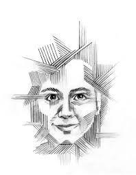 21 Best Self Portrait Ideas Images Drawing Ideas Ideas For