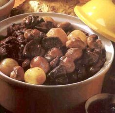 Szarvasragu Beef, Fruit, Food, Meat, Essen, Ox, Ground Beef, Yemek, Steak