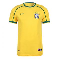 6d2ca990e JerseyMate is proffesional at jersey shirt and soccer unifirms. Soccer team  jerseys are popular