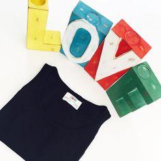 Basic lovers! #basic #organic #basiclovers #fashion #love #lifestyle #healthy #health #colours #women #black #simpleisthebest #tshirt #basictshirt