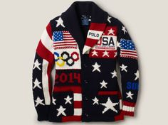 opening ceremony 2014 winter olympics | ... Winter Olympics, Winter Olympics Opening Ceremonies, US Olympic Team