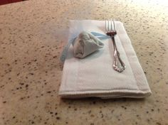 prefold diapers as napkins and for the mom to be to use everyday.