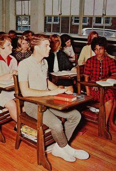 33 Best Class Of 1965 Images High School Yearbook Yearbook