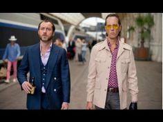 Watch Dom Hemingway (2014) Full Movie streaming