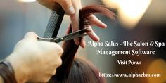 Spa and Saloon software is a Comprehensive System that offers automation of complete appointment scheduling, online booking in Dubai, Abu Dhabi, UAE Chiropractic Clinic, Massage Center, Qatar Doha, Salon Software, Web Technology, Medical History, Cloud Based, Pos, Appointments