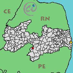 Informações sobre AMPARO do Estado da Paraíba - Guia de Cidades. www.cidades.com.br300 × 300Pesquisa por imagem AMPARO - Cidade com uma população de aproximadamente 1.598 habitantes sendo, 802 do sexo masculino e 796 do sexo feminino. Faz parte do Estado da Paraíba, ...