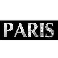 paris title - Google Search