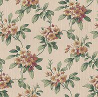 Fundo Floral 653