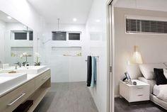 #LuxuryBathrooms