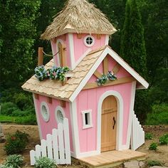 organic playhouse - Google Search