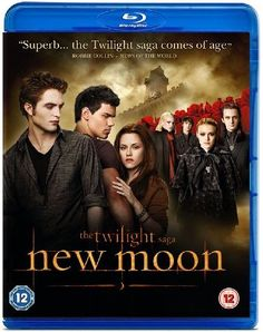 Twilight Saga: New Moon The second instalment of the teen vampire saga based on the bestselling novels by Stephenie Meyer. Following her ill-fated 18th birthday party Bella Swan (Kristen Stewart) is devastated by the abrupt  http://www.MightGet.com/january-2017-12/twilight-saga-new-moon.asp
