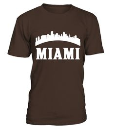 # florida (998) .  COUPON CODE    Click here ( image ) to get COUPON CODE  for all products :      HOW TO ORDER:  1. Select the style and color you want:  2. Click Reserve it now  3. Select size and quantity  4. Enter shipping and billing information  5. Done! Simple as that!    TIPS: Buy 2 or more to save shipping cost!    This is printable if you purchase only one piece. so dont worry, you will get yours.                       *** You can pay the purchase with :