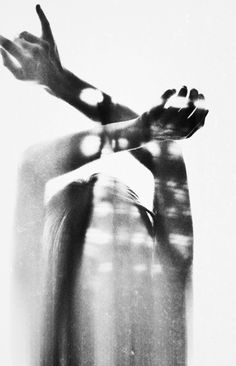 Saved by olk White (olk). Discover more of the best Photography and Foto inspiration on Designspiration Into The Wild, Double Exposure, Light And Shadow, Belle Photo, Black And White Photography, Art Photography, Creative Photography, Family Photography, Monochrome