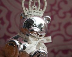 ursinho_little_princess_2