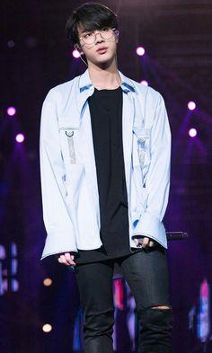 Cutie Jin