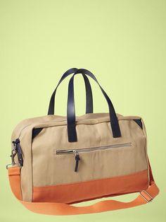 sexy town bag