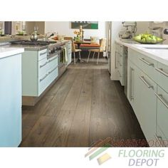 Hardwood Castlewood Oak Sw485 Tower Flooring By Shaw Available At Dalgenes Interiors
