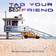 Kenet ottaisit Miamiin rannalle mukaan?  Jaa kuva ja tagaa ystäväsi kuvaan!  http://www.studymorelanguages.fi/usa-ja-kanada/  #SMLMatka #Kielikurssi #Kielimatka #miami #USA #SUOMI #FINLAND #tag #friend #best