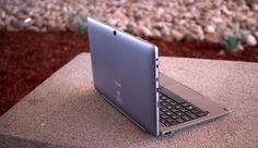Win a Chuwi HiBook tablet hybrid from MakeUseOf.com! https://wn.nr/Vpm9v4 GL