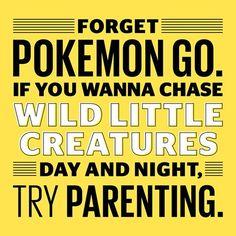 Image result for parenting joke remember