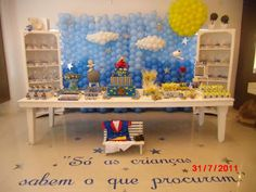 http://crivodealine.blogspot.com/search/label/Festa%20do%20Pequeno%20Pr%C3%ADncipe