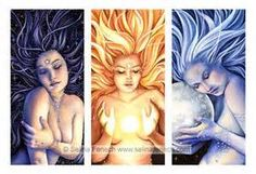 goddess - - Yahoo Image Search Results