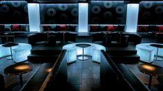 Maddox, Night Club, Mayfair