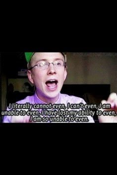 My reaction to 1D shirtless pictures
