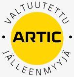 www.alkisare.fi