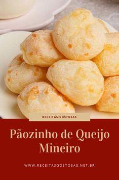 Empanadas, Culinary Arts, Polenta, Snack, Biscotti, Cornbread, Breakfast Recipes, Food And Drink, Muffins