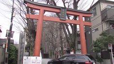 #japan#japon#travel#temple#gate