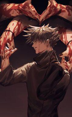 Anime Demon, Manga Anime, Anime Art, Blade Runner, Anime Reccomendations, Titans Anime, Attack On Titan Anime, Queen Anime, Animes Wallpapers