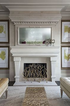 Laminate, Crown molding, Traditional, Cement